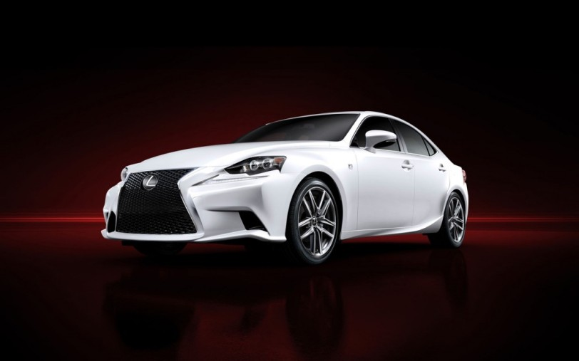 2014-Lexus-IS-350-F-Sport-front-three-quarter-1024x640