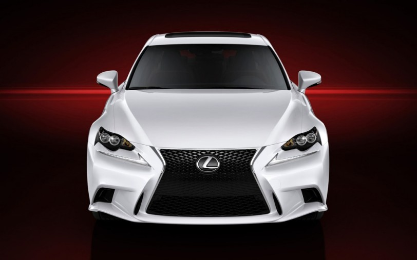2014-Lexus-IS-350-F-Sport-front-end-2-1024x640 - Copy