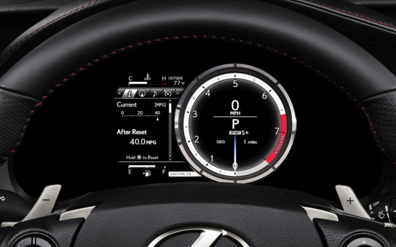 2014-Lexus-IS-350-F-Sport-instrument-cluster-1024x640 - Copy