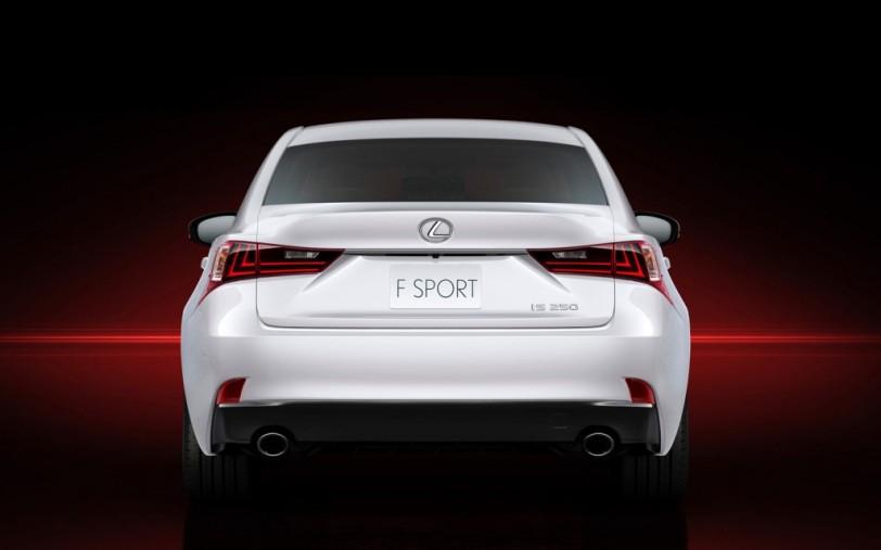 2014-Lexus-IS-350-F-Sport-rear-end-1024x640 - Copy