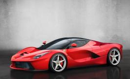 2014-ferrari-laferrari-photo-504428-s-520x318