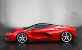 2014-ferrari-laferrari-photo-504431-s-520x318