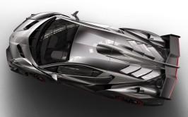 Lamborghini-Veneno-from-above-1024x640