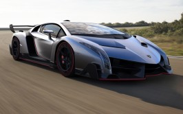 Lamborghini-Veneno-fron-three-quarter-1024x640
