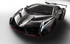 Lamborghini-Veneno-front-above-view-1024x640