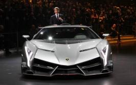 Lamborghini-Veneno-front-view-1024x640