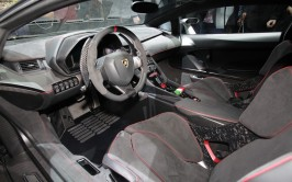 Lamborghini-Veneno-interior1-1024x640