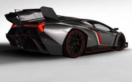 Lamborghini-Veneno-rear-side-view-1024x640