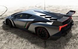 Lamborghini-Veneno-rear-three-quarter-static-1024x640