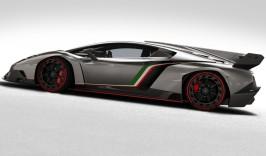 Lamborghini-Veneno-side-view-1024x602