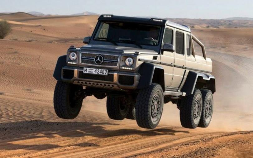 Mercedes-Benz-G63-AMG-6x6-airborne-1024x640