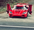 red-car-koenigsegg-agera-r-photo-wallpaper-1680x1050_2